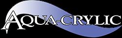 Aqua-Crylic
